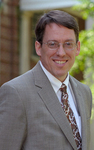 Timothy C. Tennent (circa 2009)