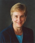 Leslie Andrews (circa 2009)