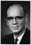 Maurice Edwin Culver (circa 1960)