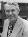 Louis E. Caister (circa 1975)