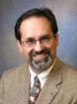 Bill T. Arnold (circa 2005)