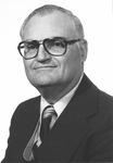 Herbert W. Byrne (circa 1980)