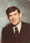 Robert Emerson Coleman (circa 1970)