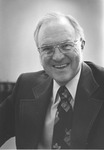A tribute to William E. Savage, business Manager of Asbury Theological Seminary, on the occasion of his retirement