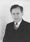 Apologetics by Harold Barnes Kuhn
