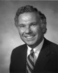 Commencement service, 1989 (part 1) by David L. McKenna