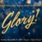 Asbury Theological Seminary Advent vespers service : Glory!