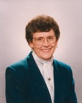 The servant as minister of education. CE 501 Fall 1986