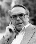 All Things New: Invited To God's Future by Jürgen Moltmann
