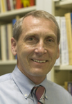 October 8, 2009 -  Theta Phi Lecture Series, Open Theism - Dr. John Sanders