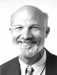 Companions on the way by Stanley M. Hauerwas