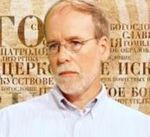 Knowing God through synergy : Part 2, Church fathers (Video)