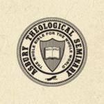 Methodism : history and heritage