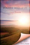 Wonderful Words of Life: Meditations Based on Traditional Hymns and Gospel Songs