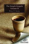 The Simple Gospel, Vol. 2