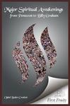 Major Spiritual Awakneings From Pentecost to Billy Graham by O. B. Crockett