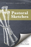 Pastoral Sketches