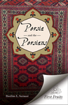Persia and the Persians