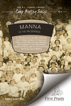 Manna in the Wilderness by Amos P. Mead