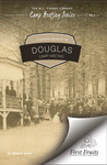 Illustrated History of Douglas Camp Meeting by Edward Davies
