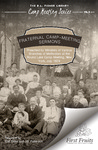Fraternal Camp-Meeting Sermons: Preached by Ministers of the Various Branches of Methodism at the Round Lake Camp-Meeting, New York, July 1874