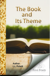 The Book and Its theme