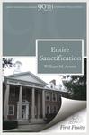 Entire Sanctification