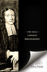 A Wesley Bibliography
