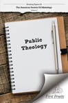 Public Theology or Private Bewitchment? by Grant Miller and Reuben Lang'at