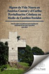 Signos de vida nueva en América Central y el Caribe : revitalización cristiana en medio de cambios sociales by Karla Ann Koll
