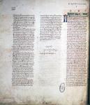 Colossians 4:7-19 and 1 Thessalonians 1:1-8, Codex Vaticanus B