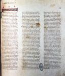 Romans 1:1-1:28, Codex Vaticanus B