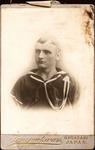 Sailor A. J. Swanberg