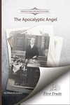 The apocalyptic angel by W. B. Godbey