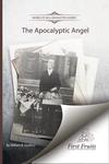 The Apocalyptic Angel