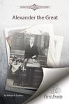 Alexander the Great by W. B. Godbey
