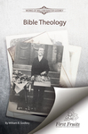 Bible theology by W. B. Godbey