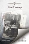 Bible theology
