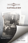 Catholicism by William Baxter Godbey