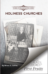 Holiness churches by W. B. Godbey