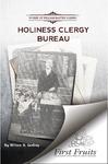 Holiness Clergy Bureau by W. B. Godbey