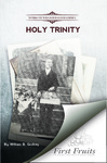 Holy Trinity by W. B. Godbey
