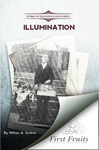 Illumination by William B. Godbey