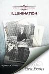 Illumination by William B. Godbey