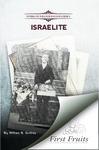 Israelite by William B. Godbey