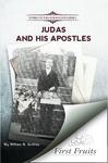 Judas and his apostles