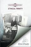 Ethical Trinity