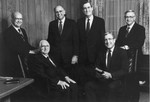 Board of General Superintendents of the Church of the Nazarene