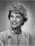 Ward, Ruth McRoberts