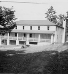Bentleyville Campground